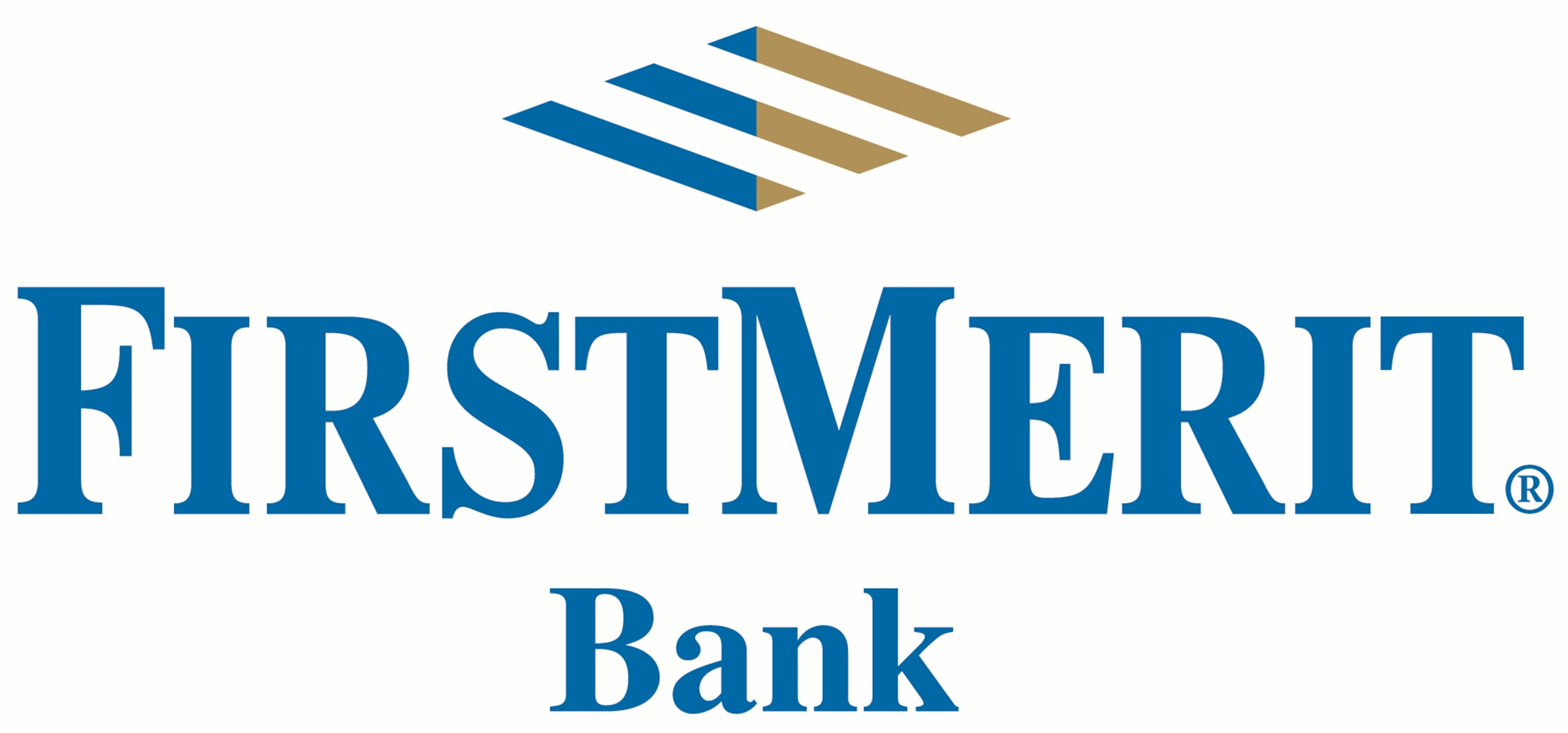 First Merit Online Personal Banking