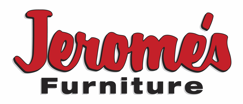 jeromes sofas primitive sofa craigslist furniture credit card payment  login address