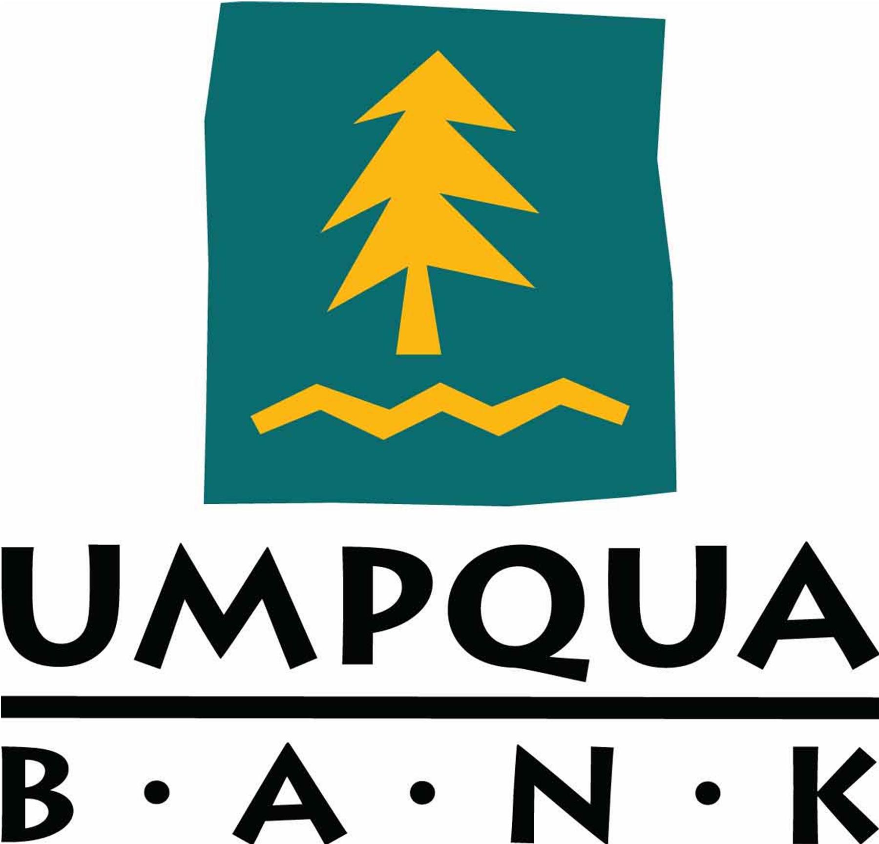 Personal Bank Check