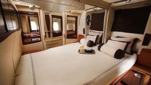 Singapore Suites