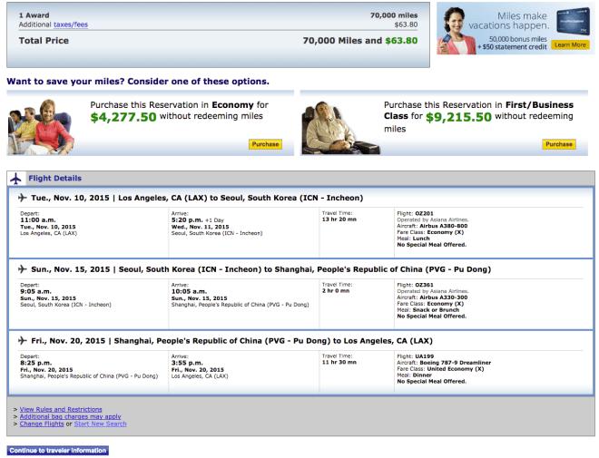Screenshot 2015-04-24 13.17.08