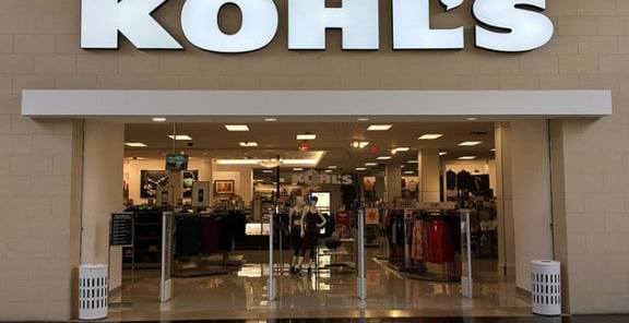 Kohls Charge Card Activation Guide