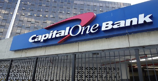 Hassle-free Capital One Card Activation