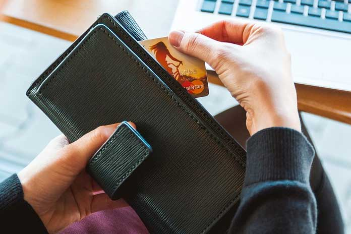 west elm credit card