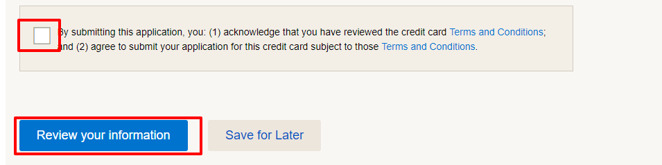 While running up credit card debt you can't immediately pay off is generally not a good idea, you may simply need a new ca. Www Bankofamerica Com Apply For Aaa Member Cash Rewards Credit Card Online Credit Cards Login