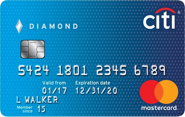 Citibank Credit Card Sign In | Applydocoument co