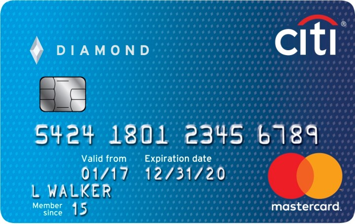 Costco Citibank Credit Card Login Account Online