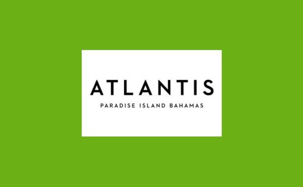 Atlantis Paradise Island Cost