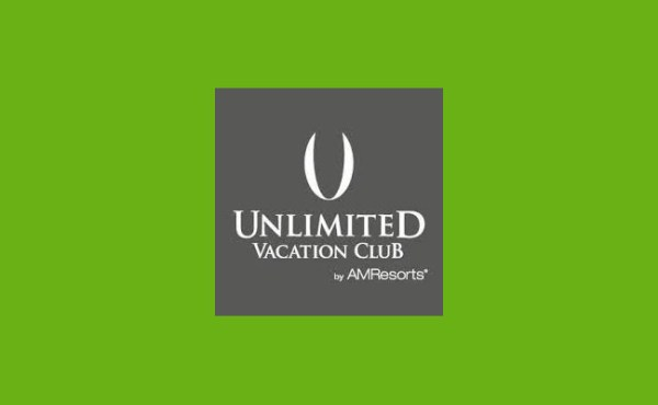 Unlimited Vacation Club Review