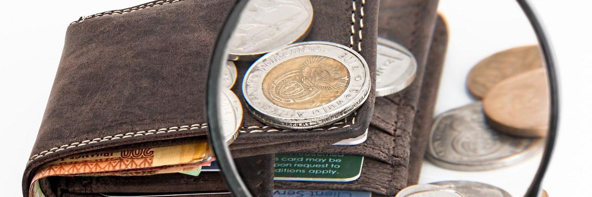 Maximizing Credit Card Rewards