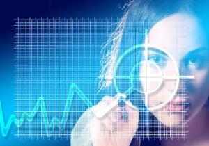 How To Create Investment Portfolio