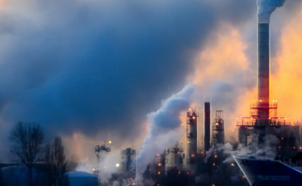Carbon credit investing