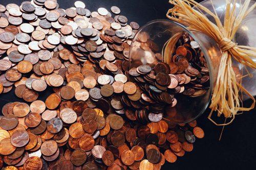 saving-money-change