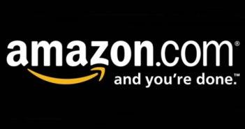 Love Amazon?
