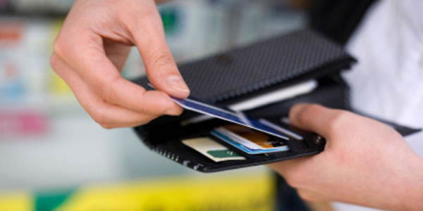 Live Without Credit Cards?