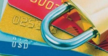 Credit Card Insurance