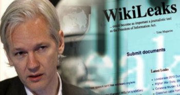 $50 Million Loss to WikiLeaks