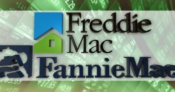 Fannie, Freddie CEOs Bank Millions