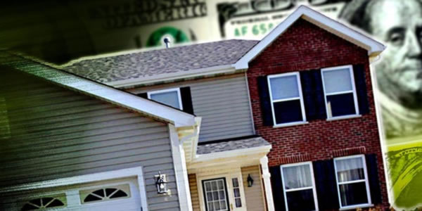 Foreclosure Abuse