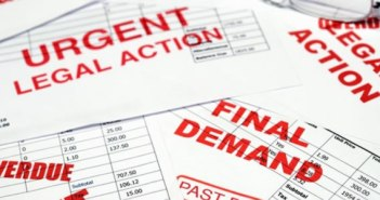 Debt Collection Industry