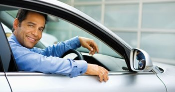 Mileage Rate in 2013