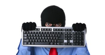 Cyberheists and Small businesses