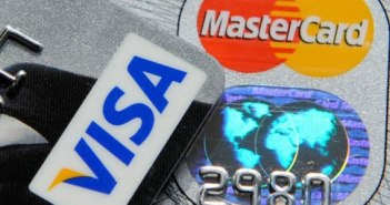credit card consumers surcharge fees
