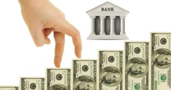 Banks, Customers, Overdraft Fees