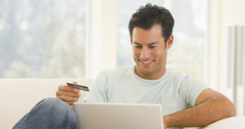 No Credit Card Debt