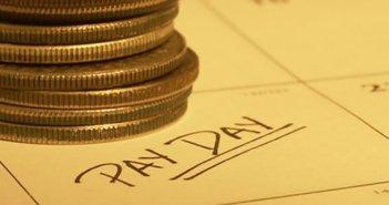 Payday Lending Battle