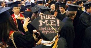 College Grads Financial Problems