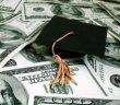 Jumpstart for Student Loan Refinances