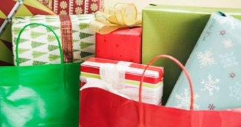 Holidays Saving Tips