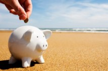 5 Avenues for Saving Money Easily