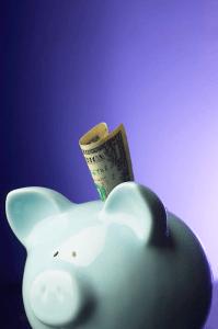 balance transfers save people money
