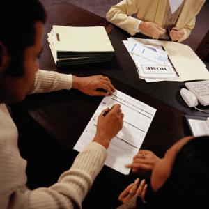 Loan refinance is it right for me?