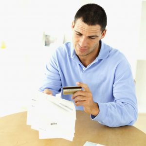 Interest Can Be Lowered On Credit Card Debt By Calling Your Credit Card Company