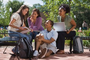 Why Building Credit in College is Important?