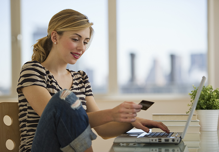Chase Freedom vs Chase Freedom Unlimited - Which is the better cash back card?