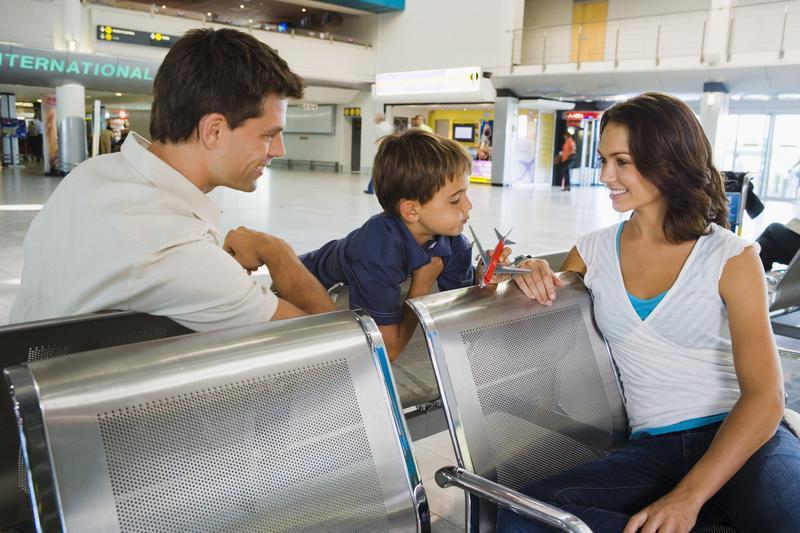 Chase visa No Annual Fee United TravelBank Card