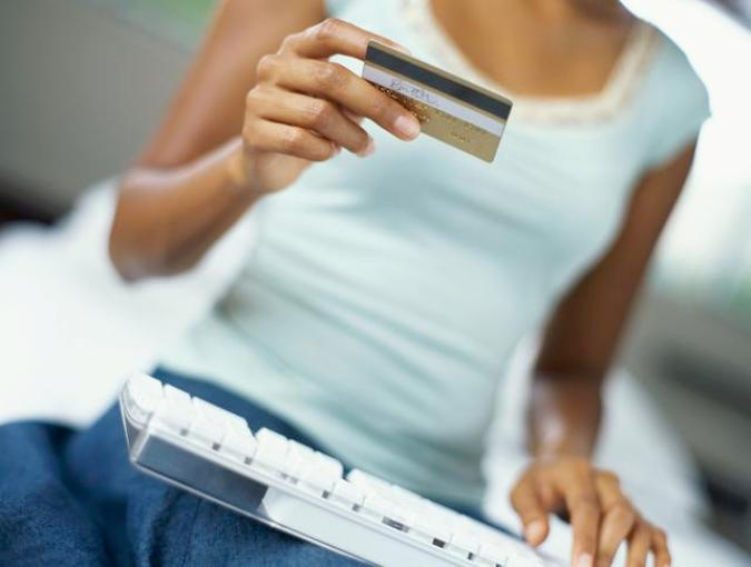 Learn the 8 Exciting credit card trends for 2018.