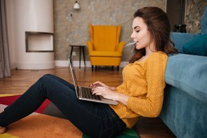 Comenity Wayfair Credit Card Review Pros and Cons Issued by Comenity Bank