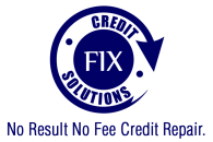 Credit Fix Solutions | Credit Fix Direct