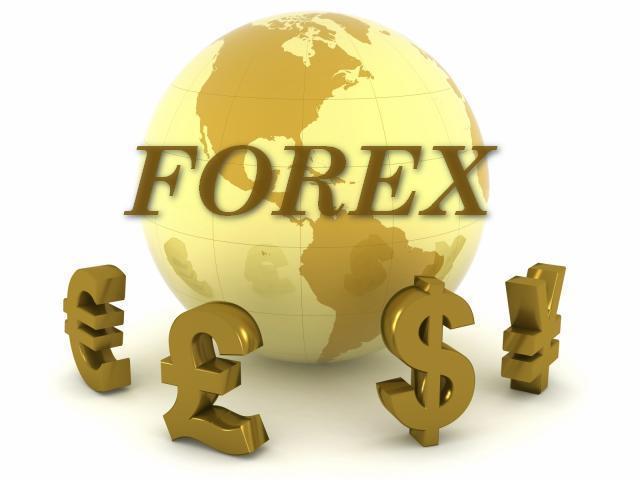 """Ar žinote, kas yra """"Forex"""" rinka? - DELFI"""