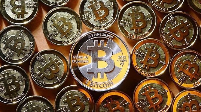 este organizația Bitcoin Reddit legală