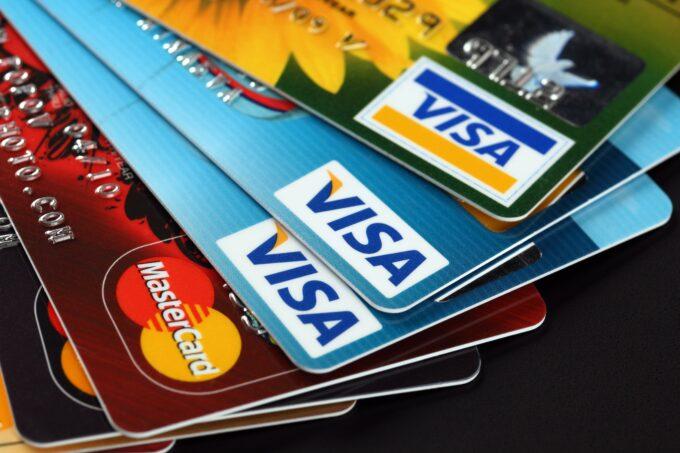 Как быстро и гарантированно взять кредит в Москве?