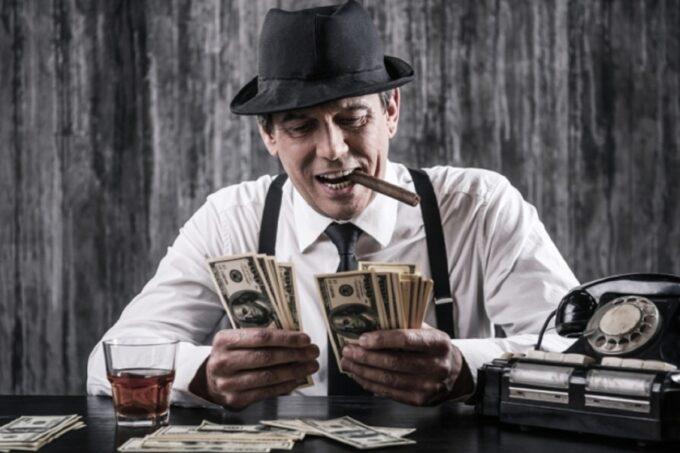 Помощь в кредите от кредитного донора