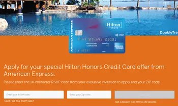 amex.us hhrsvp credit card offer