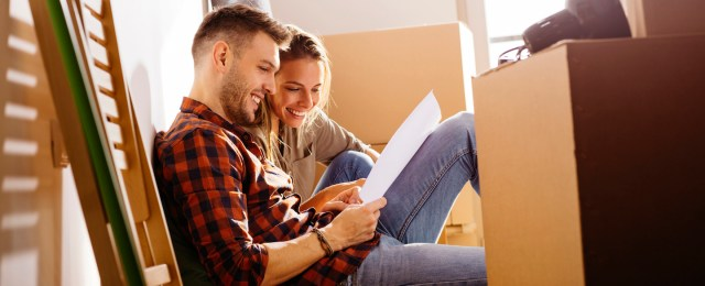 30 Tips for Writing a Letter To Seller of Home  Credit Karma