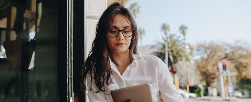 1 60 minutes salaryday loans